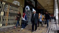 Tunisie: La dette publique grimpe à 66,9 % du
