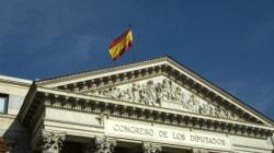 Το Συνταγματικό Δικαστήριο ακύρωσε το νόμο για τη διεξαγωγή δημοψηφίσματος για την ανεξαρτησία της