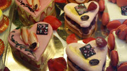 Comment arrêter de grignoter gâteaux, bonbons et viennoiseries au