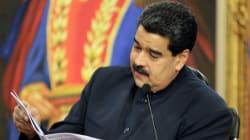 Μαδούρο: Η Βενεζουέλα θα αποφεύγει τις συναλλαγές σε δολάρια, επιλέγοντας νομίσματα σαν το