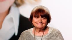 Τιμητικό 'Οσκαρ στην ελληνικής καταγωγής σκηνοθέτη, Ανιές
