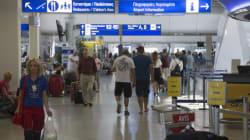 Λιγότεροι Έλληνες τουρίστες το 2016 αλλά περισσότερες οι