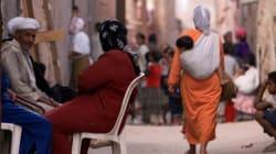 La Banque mondiale conseille au Maroc de