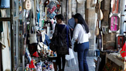 Le tourisme méditerranéen a le vent en poupe, selon le baromètre