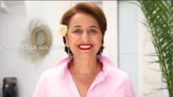 Ce nouveau spot pour promouvoir la Tunisie en France mise sur la gaieté des