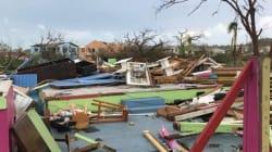 Πώς η κλιματική αλλαγή κάνει τους τυφώνες όλο και πιο καταστροφικούς. Τι λένε οι