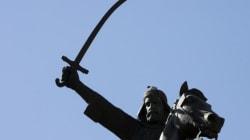 Un historien français appelle à ériger à Paris une statue de l'Emir