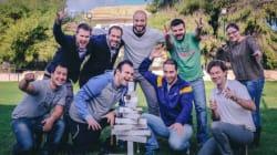 Covve: Το ελληνοκυπριακό app που σας «συστήνει» (σ)τον επαγγελματικό