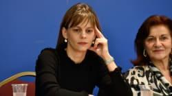Υπουργείο Εργασίας: Το άρθρο 45 θα επανακατατεθεί με τις αναγκαίες
