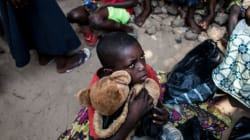 Κασάι. Μια περιοχή συνώνυμη της βίας, του αίματος και του ανθρώπινου πόνου για την οποία δεν ακούμε ποτέ,