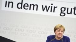 «Υπάρχουν και Γερμανοί τεμπέληδες» λέει η Μέρκελ και συνιστά στους συμπατριώτες να μην σχολιάζουν άλλους
