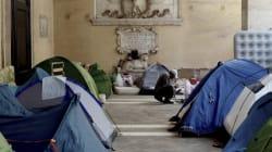Πώς νεαροί πρόσφυγες ενσωματώνονται στην κοινωνία της Νέας