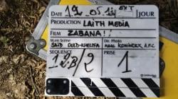 Algérie: Un cinéma sans cinémas est-il