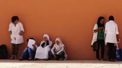 École publique: Les cours du vendredi reprendront à 14h après le changement