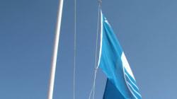 Αφαίρεση της «Γαλάζιας Σημαίας» από 19 ελληνικές