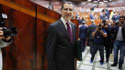 Bilan: El Othmani défend sa majorité et rejette les rumeurs de toute démission au sein de son