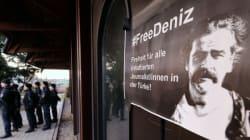 Νέες συλλήψεις Γερμανών στην Τουρκία. «Ο εφιάλτης συνεχίζεται» λέει το Υπουργείο Εξωτερικών στο