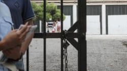 «Σαφάρι» ελέγχων της ΕΛ.ΑΣ. σε σχολικά λεωφορεία. Γιατί βεβαιώθηκαν 20