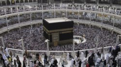 Requiem pour le hajj devenu commerce