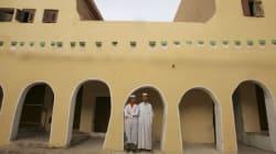 Ghlamallah souligne la présence de membres ibadites au Haut Conseil
