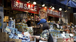 Japon: le pays où le client est vraiment