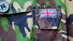 Νεο-ναζι διεισδύουν στον βρετανικό στρατό. H απειλή της ακροδεξιάς είναι μεγαλύτερη από ποτέ προειδοποιεί η