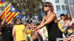 Politico: Τι έχει να χάσει η Ισπανία από μια ενδεχόμενη απόσχιση της