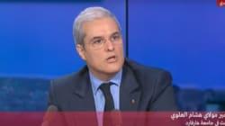 Le prince marocain Moulay Hicham dit tout ce qu'il sait sur son expulsion de Tunis