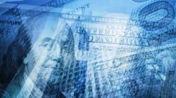 Ιστορικό ρεκόρ για το δημόσιο χρέος των ΗΠΑ: Ξεπέρασε τα 20 τρισ.