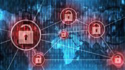 Ιοί για δίκτυα «εξόρυξης» bitcoin: Κυβερνοαπάτες με τεράστια κέρδη για τους χάκερ που κρύβονται από πίσω