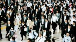 한국의 대기업과 중소기업의 임금 격차가 점점 커지는