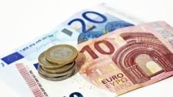 Άνεργοι με εισοδήματα πείνας καλούνται να πληρώσουν στην εφορία ποσά άνω των 4.000