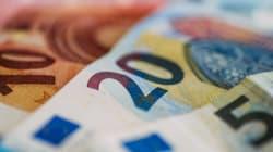 Κατεπείγουσα ΕΔΕ: 90.000 ευρώ «έκαναν φτερά» από το χρηματοκιβώτιο του