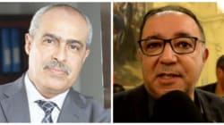 Corruption: L'ex DG de l'ANAM et un ancien journaliste de la SNRT condamnés à la prison