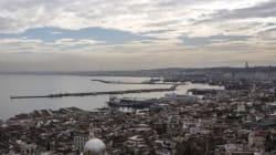 L'Algérie ne tire parti que de la moitié de son capital humain