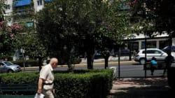 Επιστροφή έως και 3.000 ευρώ σε 1εκατ. συνταξιούχους εξαιτίας λαθών στον υπολογισμό των