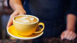 콜롬비아 자르뎅 '커피 마을'에 숨겨진