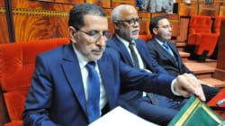 Dans un climat de tension syndicale, Saad Eddine El Othmani fixe une deadline au