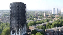 Why Wandsworth Thinks It Can Charge For Grenfell Safety