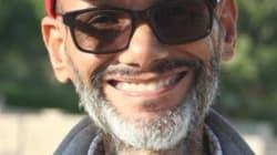 Décès d'Ahmed Rmouki, ancien international marocain et joueur de l'AS