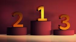 Prix de l'entrepreneur social: Qui sont les 3 lauréats marocains distingués par