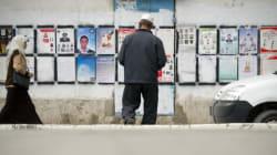 Municipales La Marsa: Quand des partis politiques veulent discréditer les listes