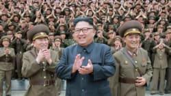 '일본 열도를 바닷속에 쳐넣겠다'는 북한의 공식 성명 전문을