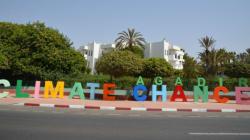 L'Appel d'Agadir: Les acteurs non-étatiques font du