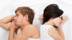 Μπορεί ο εθισμός στο πορνό μπορεί να καταστρέψει τη σεξουαλική ζωή; Τι προτείνουν οι