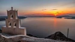 Το πρώτο βραβείο κέρδισε η Ελλάδα για το βίντεο του ΕΟΤ «Greece- Α