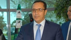 Première visite au Maroc du nouveau DG de la BAD pour l'Afrique du