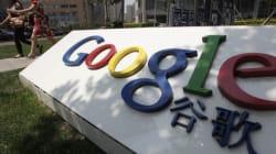 Τρεις γυναίκες που εργάζονταν στη Google καταγγέλλουν πως πληρώνει περισσότερα τους