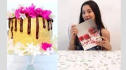 À 17 ans, la Tunisienne Salyma El Beya Bouchrara publie son premier livre culinaire