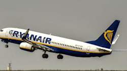 Την ακύρωση περίπου 2.000 πτήσεων έως τα τέλη Οκτωβρίου ανακοίνωσε η